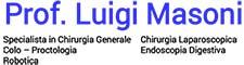 Prof. Luigi Masoni